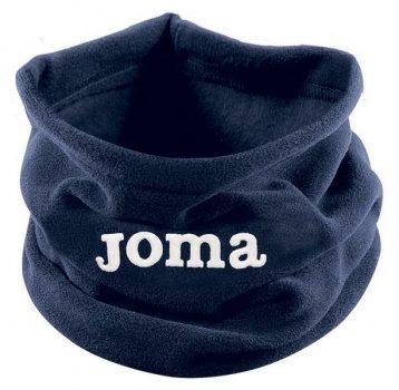Бафф Joma 946,003 Темно-синий (9994060299423)