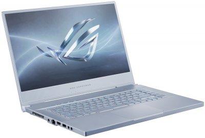 Ноутбук Asus ROG Zephyrus M (GU502GU-XH74-BL) - refurbished