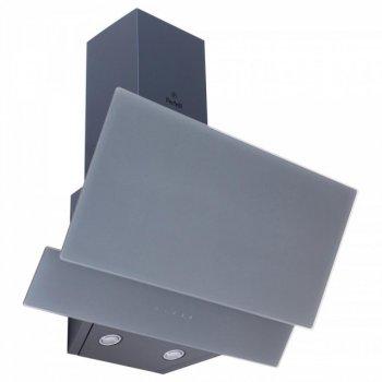 Вытяжка кухонная PERFELLI DNS 6252 D 700 SG LED