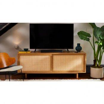 Домашній кінотеатр Bose TV Speaker Black (838309-2100)