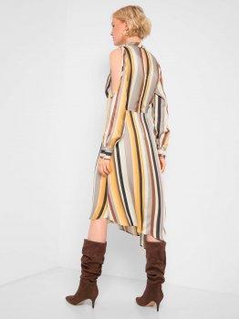 Плаття Orsay 466041-868000