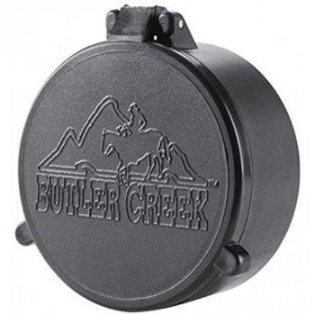 Крышка д/прицела Butler Creek Obj (б/рычаг.) 29; 30290 (48,7мм)