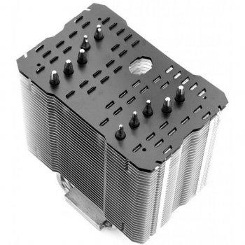 Кулер до процесора Thermalright TR-Macho120 SBM