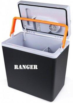 Холодильник для авто Ranger Сооl 20 л RA 8847