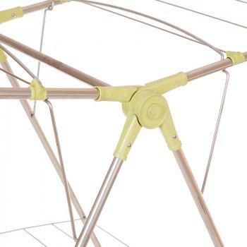 Сушка для белья Kanat Massima Lux ML-635 (000063940)