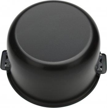 Чаша для мультиварок RZTK BW 025 (MC 105S)
