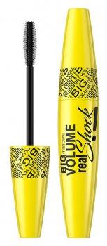 Упаковка туші для вій Eveline Big Volume Bang Для збільшення об'єму 10 мл х 12 шт. (5903416001379)