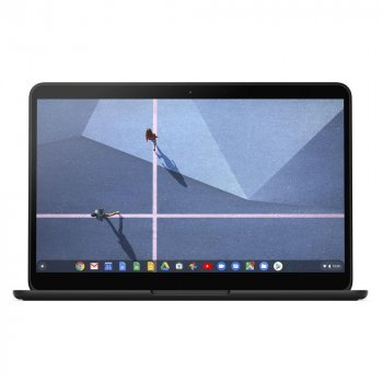 Google 13.3 Multi-Touch Pixelbook Go (GA00523-US)