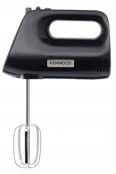 Міксер Kenwood HMP30.A0BK