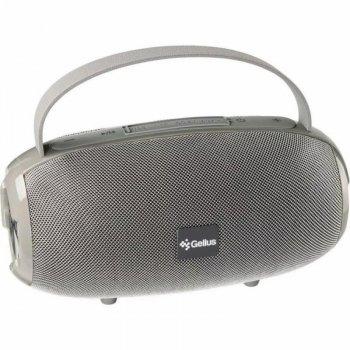 Акустична система Gelius Pro BoomBox GP-BS500 Grey (00000074379)