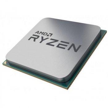 Процесор AMD Ryzen 7 3700X (100-100000071MPK)