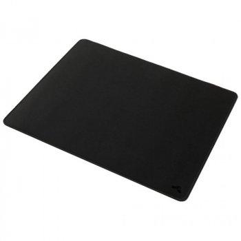 Коврик для мышки Glorious XL Stealth Edition Black (G-HXL)