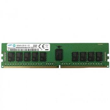 Модуль памяти для сервера DDR4 16GB ECC RDIMM 2933MHz 2Rx8 1.2V CL21 Samsung (M393A2K43DB2-CVF)