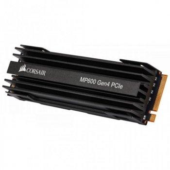 Накопичувач SSD M. 2 2280 1TB CORSAIR (CSSD-F1000GBMP600)