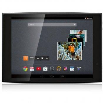 "Планшет Gigaset (Siemens) 8"" 1/8GB Black (QV830-1/8 Black) Б/У 4/5"