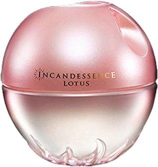 Парфюмированная вода для женщин Avon Incandessence Lotus 50 мл (99194)(ROZ6400101618)