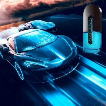 Туалетная вода мужская Avon Full Speed Virtual Adrenaline 75 мл