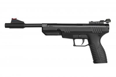 Пневматичний пістолет Crosman Trail NP (BBP77)