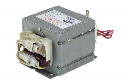 Силовий трансформатор для СВЧ-печі SHV-EPT06A Samsung DE26-00160A