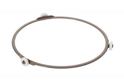 Ролер для мікрохвильової печі Moulinex SS-187084