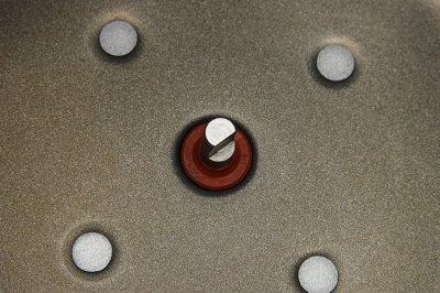Відерце для хлібопічки Kenwood BM350, ВМ450 KW714130