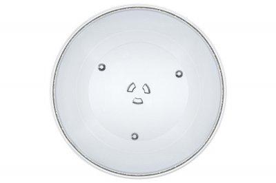 Тарілка для мікрохвильової печі Samsung DE74-20016A D-345mm