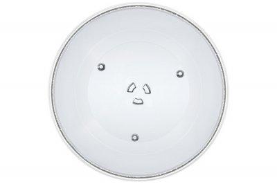 Тарілка для мікрохвильової печі Samsung DE74-20002B D-360mm