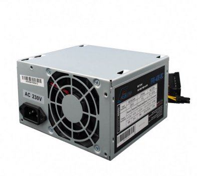 Блок питания Frime FPO400-8C