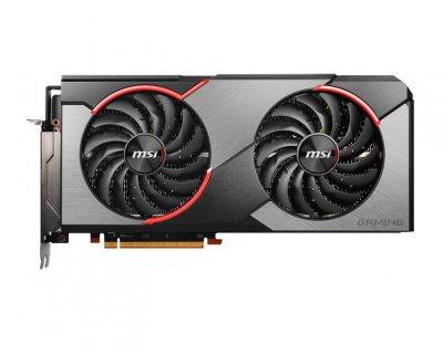 AMD Radeon RX 5600 XT 6GB GDDR6 Gaming X MSI (Radeon RX 5600 XT Gaming X)