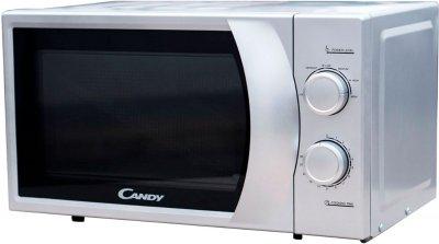 Мікрохвильова піч Candy CPMW 2070S