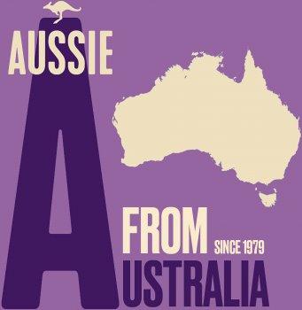 Средство интенсивного ухода Aussie 3 Minute Miracle Reconstructor 250 мл (5410076390779)