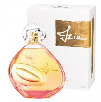 Жіноча парфумерія Парфумована вода Sisley Izia woman edp 50ml (3473311985507)