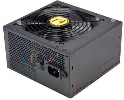 Antec NeoECO Classic NE650C EC 550W (0-761345-05652-6)