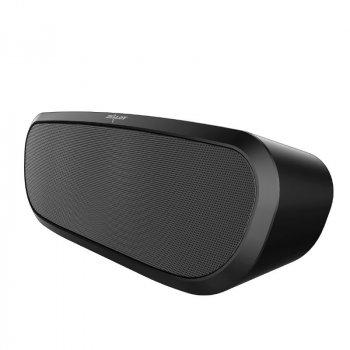 Бездротова портативна колонка Zealot S9 Black