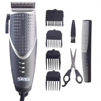 Машинка для стрижки волос DSP 90063 (2_008481)