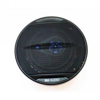 Динамики Boschmann BM Audio WJ1-S44V3 (10 см) черные