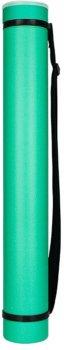Тубус для стрел JK Archery 6006JK Зеленый