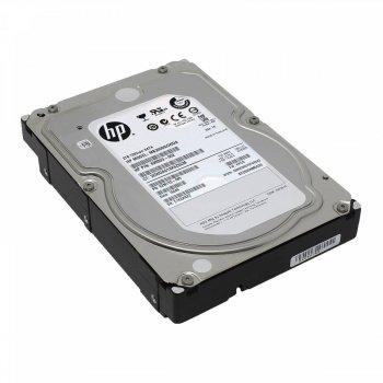"""Жорсткий диск HP 2TB 7200RPM SATA 3.5"""""""