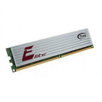 DDR3 4GB/1866 Team Elite Plus UD-D3 (TPD34G1866HC1301)