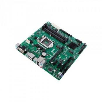 Asus Prime B360M-C Socket 1151