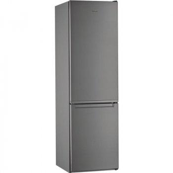 Холодильник Whirlpool W7921IOX