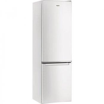 Холодильник Whirlpool W9 921C W