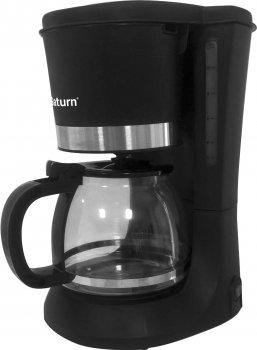 Капельная кофеварка SATURN ST-CM7079