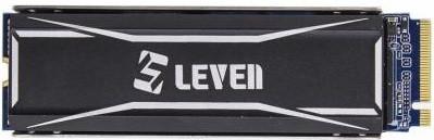 SSD-накопичувач LEVEN M. 2 2280 1TB (JPR600-1TB)