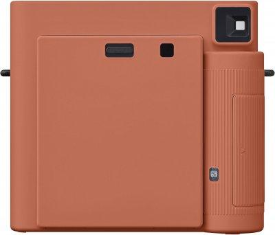 Камера моментальной печати Fujifilm Instax Square SQ 1 EX D Orange (16672130)