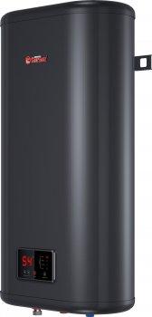 THERMEX ID 50 V smart