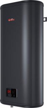 THERMEX ID 80 V smart