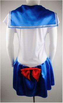 Платье Seta Decor Сейлор мун 19-807 S-M Разноцветное (2000047436013)