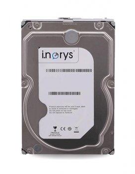 HDD SATA 2.0 TB i.norys 5900rpm 64MB (TP53245B002000A/INO-IHDD2000S3-D1-5964)