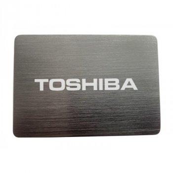 "SSD 240GB Toshiba 2.5"" SATAIII TCL (SSDS30256XQ) Refurbished"